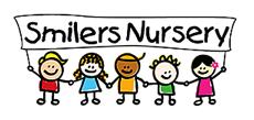 Smilers Nursery